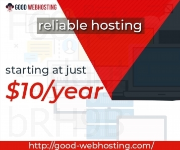 http://albertolajo.es/images/hosting-services-16404.jpg